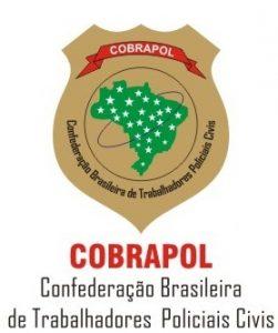 COBRAPOL12011