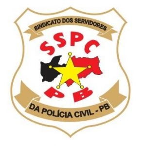 logosspcpb